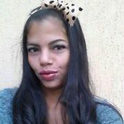 Jessilane Marinho