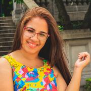 Fabiana Galvão