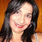 Silvia Vitor