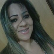 Jussara Cardoso