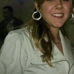 Lívia Morcelli Galindo