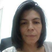 Christiane Moraes