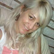 Erica Hermisdorff