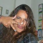 Inaiá Campos