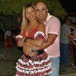 Vania Silva