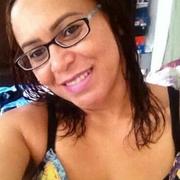 Maria G. Santos