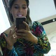 Lisie Soares
