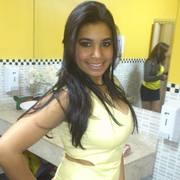 Raquel Martinelli