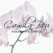 Camila Beu