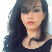 Stevania Sousa