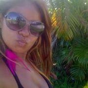 Helaine Santos
