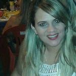 Sandra Luciene