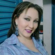 Monica E. Souza