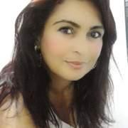 Maria Betania Silva