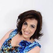 Roseli Souza