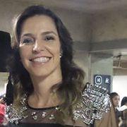 Gabriela Chiaini