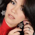 Rosane Endo