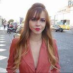 Lorrayne Oliveira