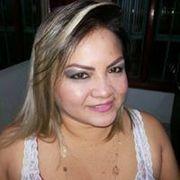 Elizete Silva Sousa
