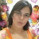 Luana Daniel