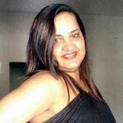 Deizy Silva