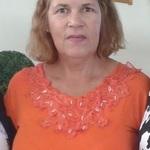 Rita de Cassia Salles