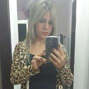 Francielly Santos
