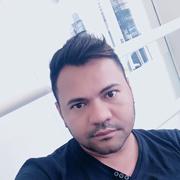 Wilker Souza