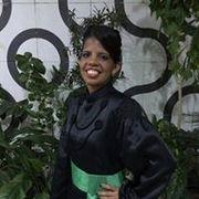 Sheila Marques
