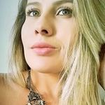 Ariane Campos