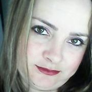 Angela Hollerveger