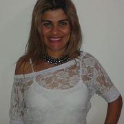 Roberta Rodrigues Designer de Sobrancelhas