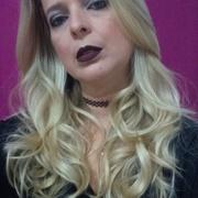 Alessandra Mussi