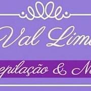 Val Lima Nails