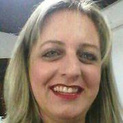 Michele Lima