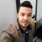 Eduardo Cutrim