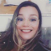 Carlla Guerra