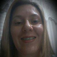 ELIANA Gutierrez Depilação