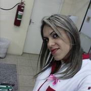 Thalita Araújo