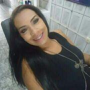 Tatiana  Lima Rievert