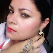 Adriana Peliculas