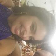 Angelica Silva