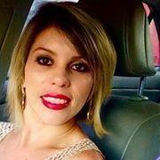 Patrícia Moura