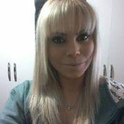 Vanessa Cardoso