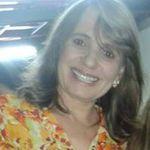 Abda De Oliveira Pinto Alves Alves