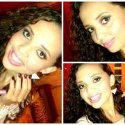 Thaisa Alves