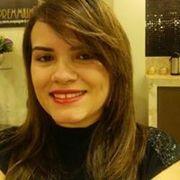 Iara Rafaela Soares