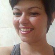 Carol PSouza
