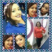 Shirley Cristina Silva