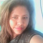 Luciana Santos Nogueira
